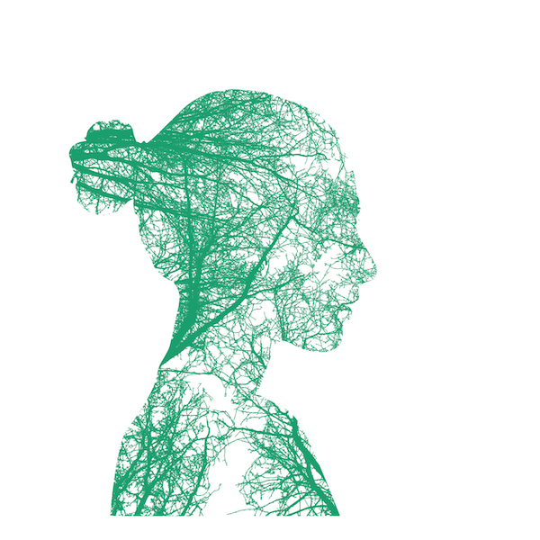 generative-identity-side-profile-1