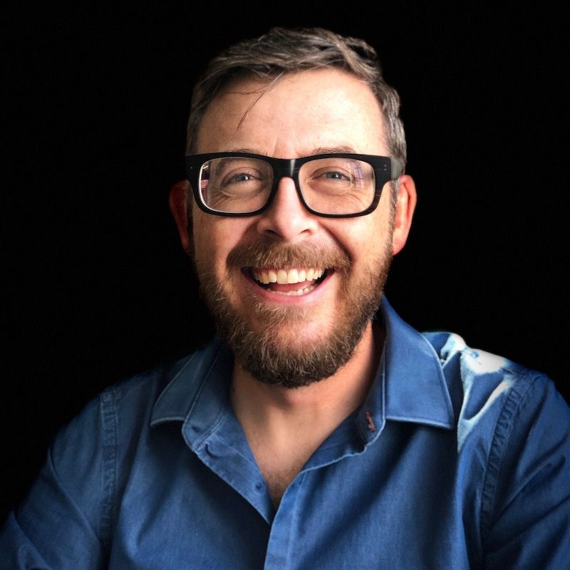 Philip Sheldrake